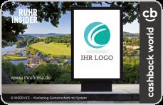 Cashback_Card_Ruhr_Web IHR LOGO frei